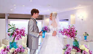 img_gallery_wedding02