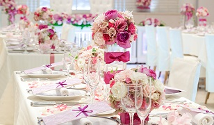y_wedding03