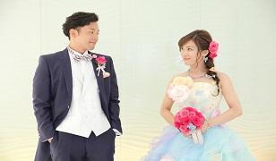 ☆S&Y☆ご夫婦