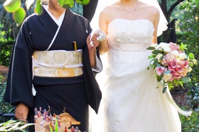 やっぱり特典が多くなくっちゃ!25万円相当のドレスが無料レンタル
