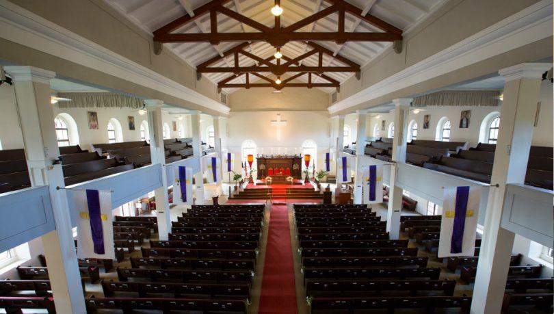 1.5次会 会費ウェディング カワイアハオ教会 ハワイの 挙式 & 教会