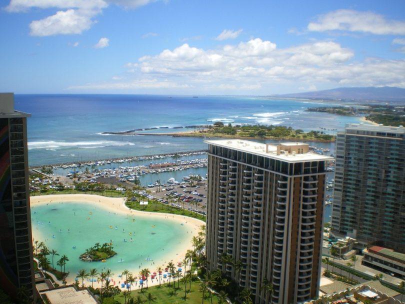 hawaii-189594_1280-1024x768