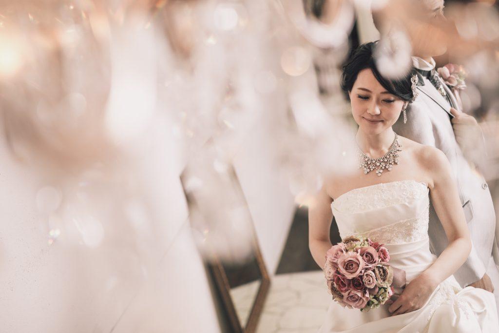 会費制結婚式 の 平均的 な 会費設定金額は?