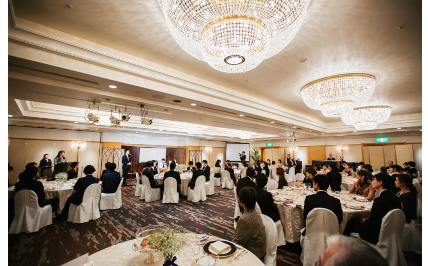 1.5次会結婚式を会費制で行う場合の会費設定は?