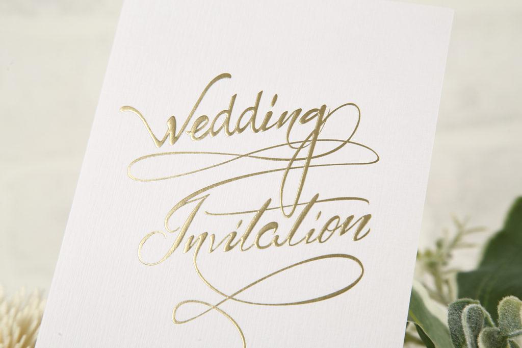 プロが教える1.5次会・会費制結婚式を成功させる秘訣を公開