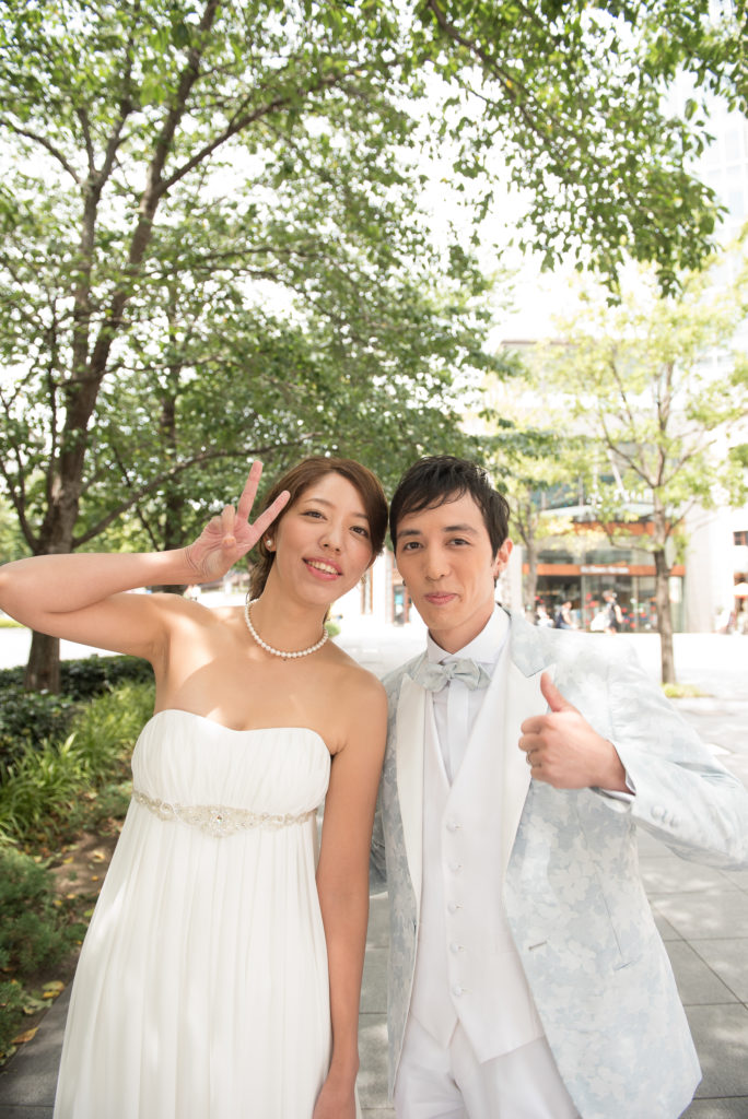 G&A ♡ご夫婦♡