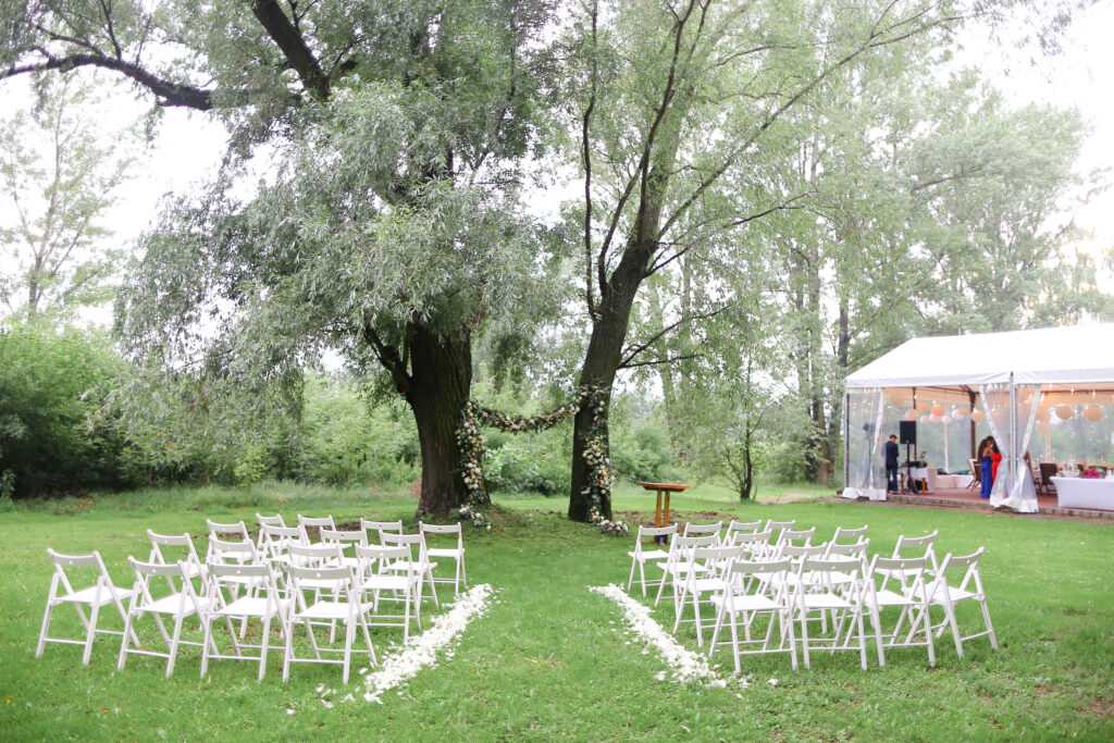 結婚式 1.5次会 のスタイルの変化